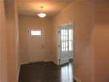 514 Clements Mill Trce - Photo 3