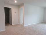 514 Clements Mill Trce - Photo 32