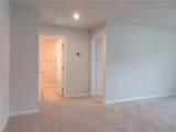 514 Clements Mill Trce - Photo 36