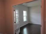 514 Clements Mill Trce - Photo 4