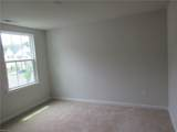 514 Clements Mill Trce - Photo 40