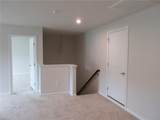 514 Clements Mill Trce - Photo 42