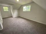 4857 Peachcreek Ln - Photo 27