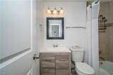 3025 John Hancock Dr - Photo 14