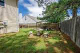 3709 Farley Ct - Photo 24