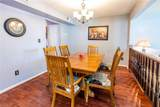 3709 Farley Ct - Photo 6