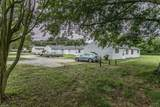6841 Claudia Dr - Photo 10