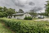 6841 Claudia Dr - Photo 11