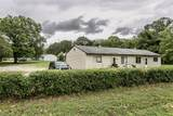 6841 Claudia Dr - Photo 13