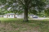 6841 Claudia Dr - Photo 15