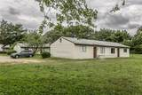 6841 Claudia Dr - Photo 16