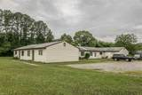 6841 Claudia Dr - Photo 17