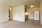 6841 Claudia Dr - Photo 18