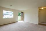 6841 Claudia Dr - Photo 19