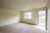 6841 Claudia Dr - Photo 20