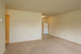 6841 Claudia Dr - Photo 21