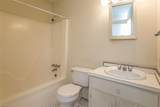 6841 Claudia Dr - Photo 22
