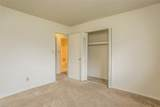 6841 Claudia Dr - Photo 25