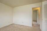 6841 Claudia Dr - Photo 26