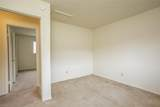 6841 Claudia Dr - Photo 29