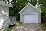 1445 Longwood Dr - Photo 41