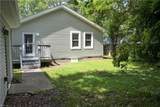 1445 Longwood Dr - Photo 43
