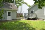 1445 Longwood Dr - Photo 44