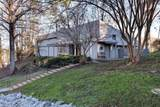 217 Queens Dr - Photo 40