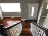 251 Appian Ave - Photo 9