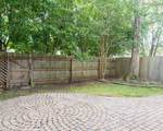 906 Nicklaus Dr - Photo 26
