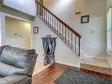 3869 Danville Ct - Photo 12