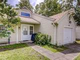3869 Danville Ct - Photo 4
