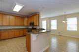 2715 Ocean View Ave - Photo 14