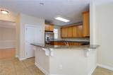 2715 Ocean View Ave - Photo 15