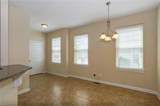 2715 Ocean View Ave - Photo 18