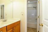 2715 Ocean View Ave - Photo 19