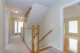 2715 Ocean View Ave - Photo 22
