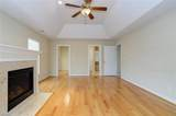 2715 Ocean View Ave - Photo 24
