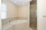 2715 Ocean View Ave - Photo 28