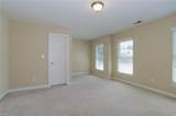 2715 Ocean View Ave - Photo 32