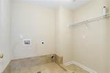 2715 Ocean View Ave - Photo 33