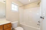 2715 Ocean View Ave - Photo 35