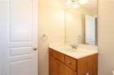 2715 Ocean View Ave - Photo 36
