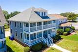 2715 Ocean View Ave - Photo 42
