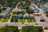 2715 Ocean View Ave - Photo 46