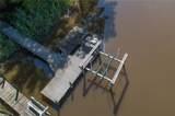 5006 Riverfront Dr - Photo 2