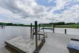 5006 Riverfront Dr - Photo 45