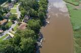 5006 Riverfront Dr - Photo 47