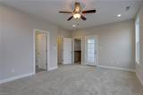 8104 Atlantic Ave - Photo 25
