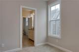 8104 Atlantic Ave - Photo 33